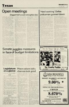 New Braunfels Herald Zeitung, May 03, 1983, Page 12