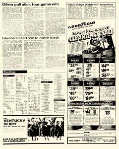 New Braunfels Herald Zeitung, May 04, 1983, Page 9