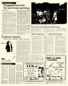 New Braunfels Herald Zeitung, May 04, 1983, Page 13