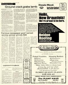 New Braunfels Herald Zeitung, May 04, 1983, Page 20