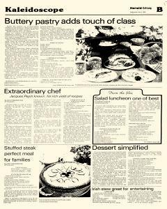 New Braunfels Herald Zeitung, May 04, 1983, Page 12