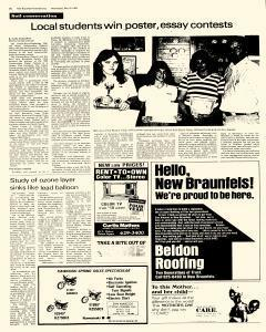 New Braunfels Herald Zeitung, May 18, 1983, Page 20