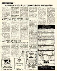 New Braunfels Herald Zeitung, May 18, 1983, Page 27