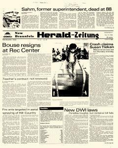 New Braunfels Herald Zeitung, May 18, 1983, Page 55