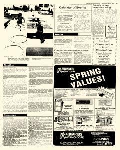 New Braunfels Herald Zeitung, May 18, 1983, Page 3