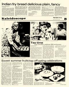 New Braunfels Herald Zeitung, May 18, 1983, Page 12