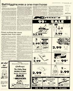 New Braunfels Herald Zeitung, May 18, 1983, Page 26