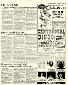 New Braunfels Herald Zeitung, May 18, 1983, Page 28