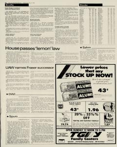 New Braunfels Herald Zeitung, May 18, 1983, Page 11