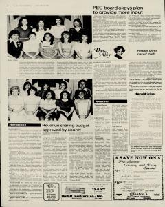 New Braunfels Herald Zeitung, May 20, 1983, Page 2