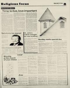 New Braunfels Herald Zeitung, May 20, 1983, Page 11