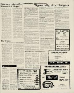New Braunfels Herald Zeitung, May 22, 1983, Page 9