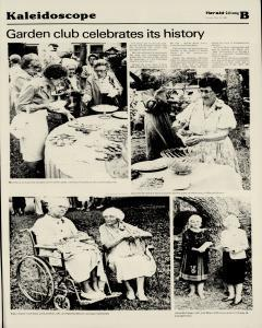 New Braunfels Herald Zeitung, May 22, 1983, Page 13