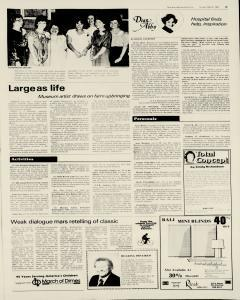New Braunfels Herald Zeitung, May 22, 1983, Page 15