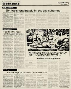 New Braunfels Herald Zeitung, May 24, 1983, Page 4