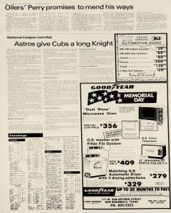 New Braunfels Herald Zeitung, May 24, 1983, Page 6