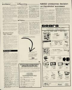 New Braunfels Herald Zeitung, May 24, 1983, Page 8