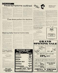 New Braunfels Herald Zeitung, May 25, 1983, Page 17