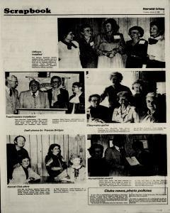 New Braunfels Herald Zeitung, January 05, 1984, Page 9