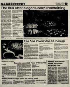 New Braunfels Herald Zeitung, January 11, 1984, Page 14