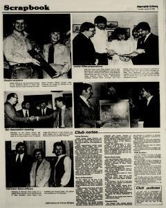 New Braunfels Herald Zeitung, January 19, 1984, Page 7