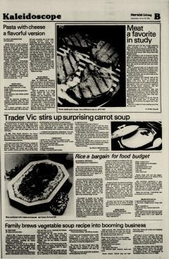 New Braunfels Herald Zeitung, January 25, 1984, Page 14