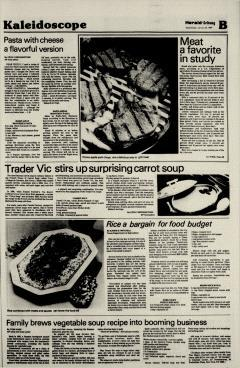 New Braunfels Herald Zeitung, January 25, 1984, Page 16