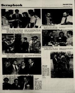 New Braunfels Herald Zeitung, February 09, 1984, Page 10