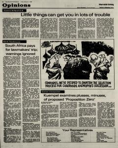 New Braunfels Herald Zeitung, February 17, 1984, Page 4