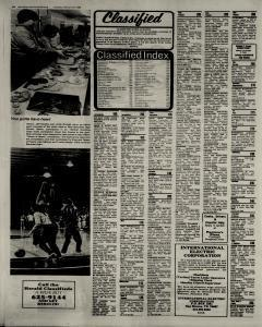 New Braunfels Herald Zeitung, February 19, 1985, Page 12