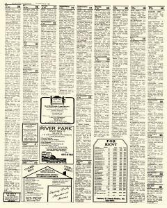New Braunfels Herald Zeitung, May 02, 1985, Page 18