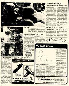 New Braunfels Herald Zeitung, May 05, 1985, Page 2