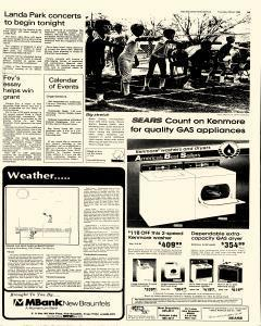 New Braunfels Herald Zeitung, May 09, 1985, Page 3