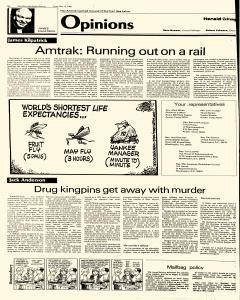 New Braunfels Herald Zeitung, May 10, 1985, Page 4