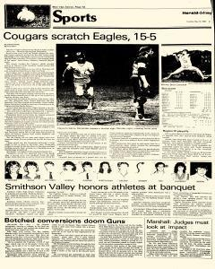 New Braunfels Herald Zeitung, May 14, 1985, Page 6