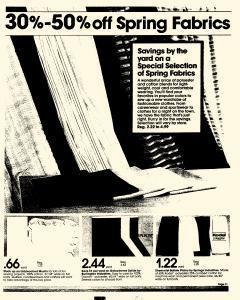 New Braunfels Herald Zeitung, May 19, 1985, Page 70