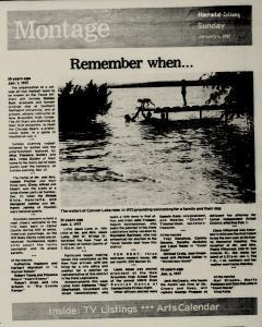 New Braunfels Herald Zeitung, January 02, 1987, Page 18