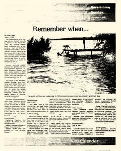 New Braunfels Herald Zeitung, January 04, 1987, Page 29