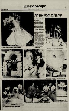 New Braunfels Herald Zeitung, January 11, 1987, Page 26