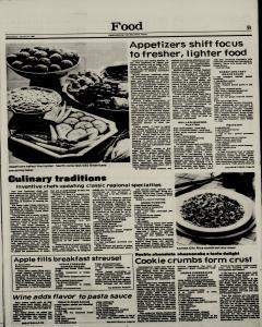 New Braunfels Herald Zeitung, January 14, 1987, Page 14