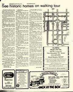 New Braunfels Herald Zeitung, January 18, 1987, Page 47