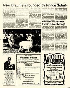 New Braunfels Herald Zeitung, January 18, 1987, Page 48