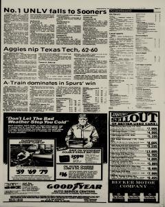 New Braunfels Herald Zeitung, January 18, 1987, Page 22