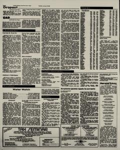 New Braunfels Herald Zeitung, January 20, 1987, Page 2