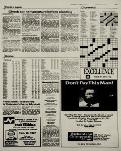 New Braunfels Herald Zeitung, February 17, 1987, Page 3