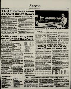 New Braunfels Herald Zeitung, February 19, 1987, Page 9