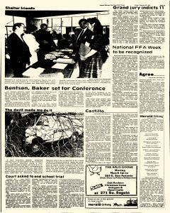 New Braunfels Herald Zeitung, February 20, 1987, Page 3