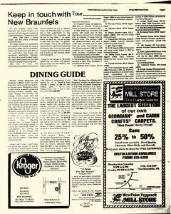 New Braunfels Herald Zeitung, February 20, 1987, Page 24
