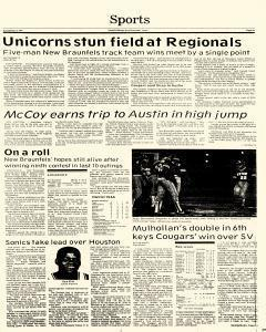 New Braunfels Herald Zeitung, May 03, 1987, Page 12
