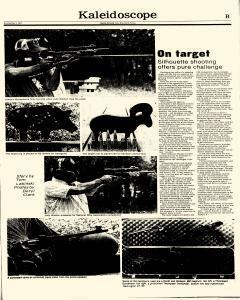 New Braunfels Herald Zeitung, May 03, 1987, Page 16
